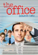 The Office - An American Workplace - Season 2