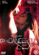 DANGEROUS SEX DATE (AKA AMORESTREMO) (DVD)