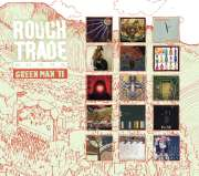 Rough Trade Shops (Green Man Compilation)