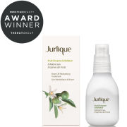 Jurlique Fruit Enzyme Exfoliator (50ml)