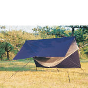 Amazonas Jungle Tent