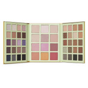 Pixi Ultimate Beauty Kit - 2nd Edition - Cool and Warm