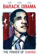 Barack Obama - The Power Of Change