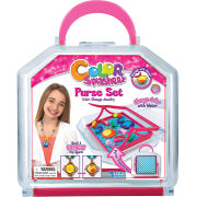 Colour Splasherz Carry Case