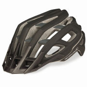 Endura Snype Helmet Matt Black