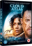 Cloud Atlas (Single Disc)