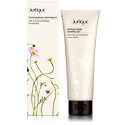 Jurlique Clarifying Deep Cleansing Gel (125ml)