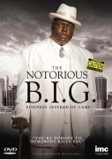 The Notorious B.I.G. - Business Instead Of Game