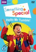 Something Special: Hello Mr Tumble