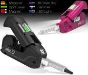 Kelvin Multitool Kits