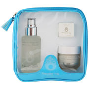 Omorovicza Instant Plumping Set