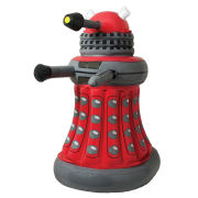 Dr Who Remote Control Dalek