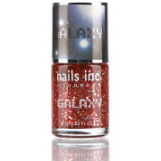 nails inc. Buckingham Court Galaxy Nail Polish (10ml)