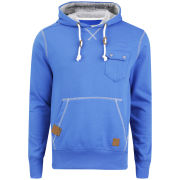 Smith and Jones Men's  Crux Hoody - Le Mans