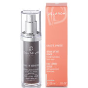 DELAROM Face Lifting Serum (30ml)
