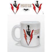 DC Comics Batman Dark Knight Rises Bane Mug