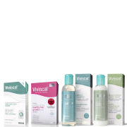 Viviscal Maximum Strength Kit for Women