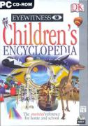 DK - Children's Encyclopedia