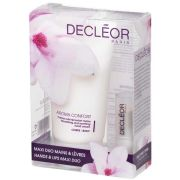 DECLÉOR Nourishing & Soothing Handcream (150ml)