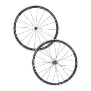 Fulcrum 2013 Racing Quattro CX Wheelset