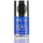 nails inc. Chancery Lane Beaded Polish (10ml)
