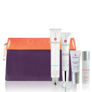 Gatineau Handbag Essentials Collection