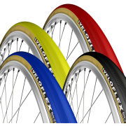 Veloflex Master 25 Clincher Road Tyre