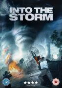 Into the Storm (En el Ojo de la Tormenta)