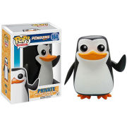 Penguins of Madagascar Private Pop! Vinyl Figure