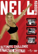 Nell McAndrew Ultimate Challenge Ultimate Results