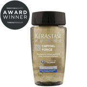Kérastase Homme Capital Force Anti Dandruff Shampoo
