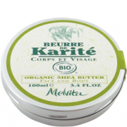 Melvita Shea Butter (100ml)