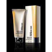 Shu Uemura Art Of Hair Colour Lustre - Golden Blond (200ml)