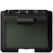 NARS Cosmetics Colour Single Eyeshadow Night Porter