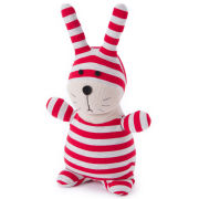 Socky Dolls Heatable Bunty the Bunny