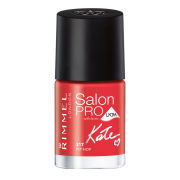 Rimmel Salon Pro By Kate Moss - Hip Hop