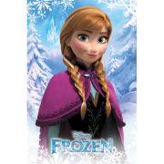 Frozen Anna - Maxi Poster - 61 x 91.5cm