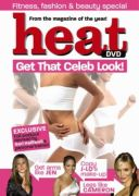 Heat Magazine - 7 Steps To A Celebrity Body