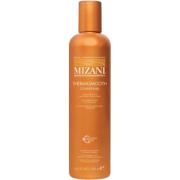 Mizani Thermasmooth Conditioner (250ml)