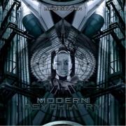 Modern Psychiatry