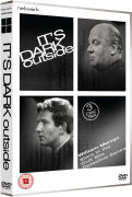 It's Dark Outside - The Complete Series