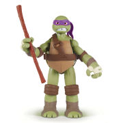 Teenage Mutant Ninja Turtles Power Sound FX Donatello