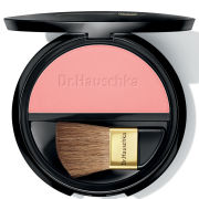 Dr. Hauschka Rouge Powder 04 - Soft Terracotta (5g)