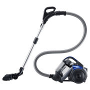 Samsung Cyclone Force Pet Eco Bagless Cylinder Vacuum Cleaner
