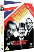 Golden Years Of British Comedy - 40's/50's/60's