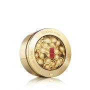Ceramide Gold Ultra Restorative Capsules - 60 caps