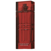 Elizabeth Arden Red Door Edt Spray (50ml)