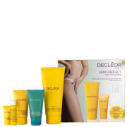 Decleor Slim & Perfect Body Collection 5 Products