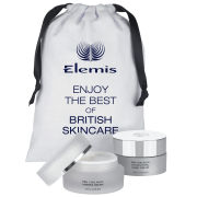 Elemis Pro-Collagen Duo (2 x 15ml)