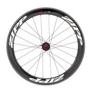 Zipp 404 Firecrest Tubular 24 Spokes 10/11 Speed Cassette Body Rear Wheel